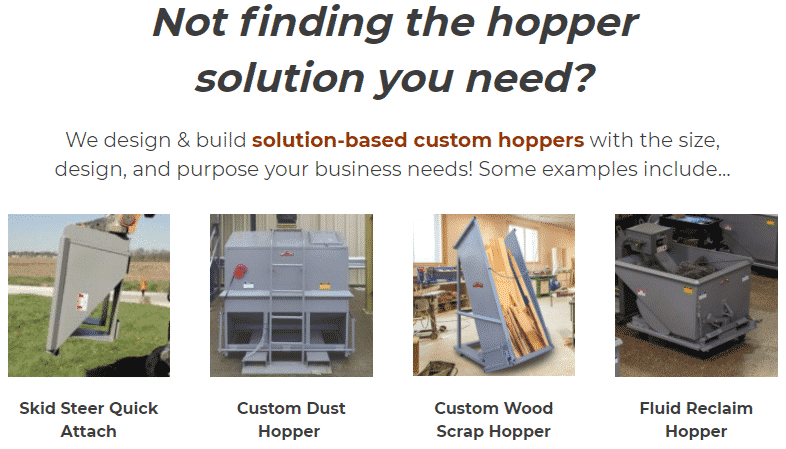 2020-10-27 08_21_18-Check Out Our Specialty Hoppers Popup (Content) - Iron Bull Mfg