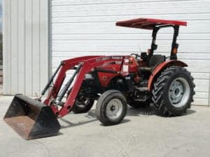 Case Farmall Tractor Canopies 2 case tractor canopy