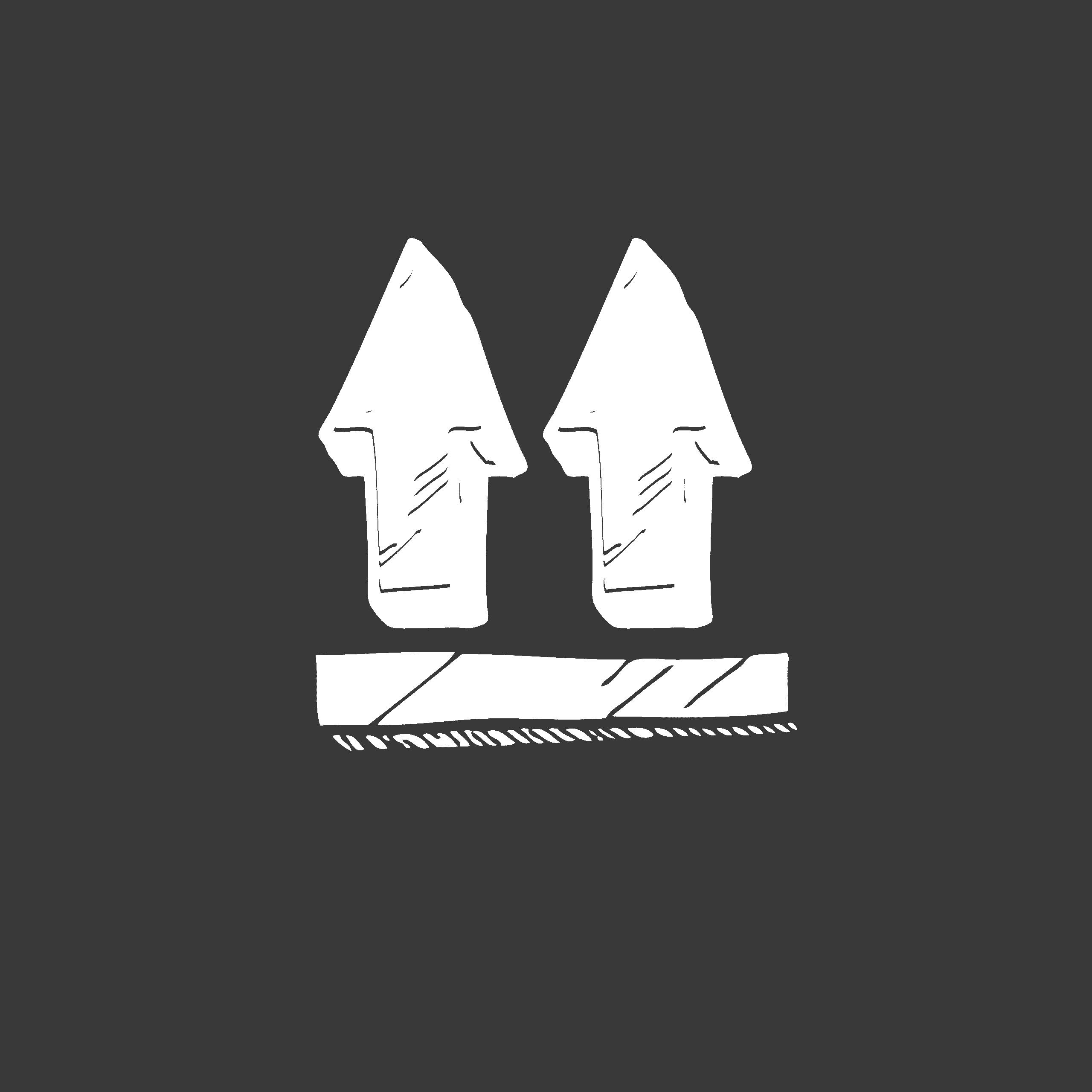 vectores-05